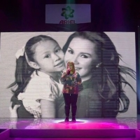 VIDEO: Lea Salonga Shares Stories Behind Her Most Iconic Pieces of Clothing in WHEN I SHINE WITH YOU
