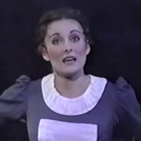 VIDEO: On This Day, March 10- Laura Benanti Debuts as Maria in THE SOUND OF MUSIC Photo