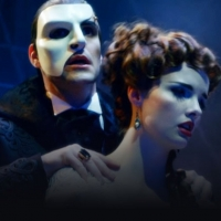 VIDEO: Watch LOVE NEVER DIES with Andrew Lloyd Webber's The Shows Must Go On Photo