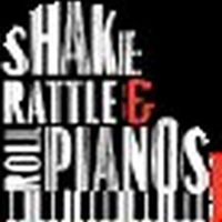 Dueling Pianos to Host Saturday Night Show at 10pm