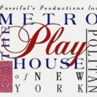 Metropolitan Playhouse to Present 'Screened' Reading of OLD LOVE LETTERS Photo