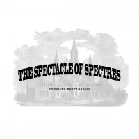 A Concert Of Songs From The New Musical THE SPECTACLE OF SPECTRES Comes to the PIT Loft