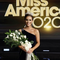 MISS AMERICA 2020 Crowned Live on NBC Photo