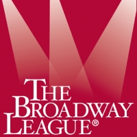 The Broadway League And UnionsReach Emergency Relief Agreement Photo