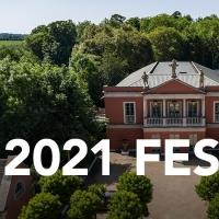 Longborough Festival Opera Announces 2021 Programme Photo