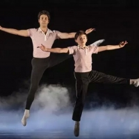 BWW Review: BILLY ELLIOT THE MUSICAL at Adelaide Festival Theatre