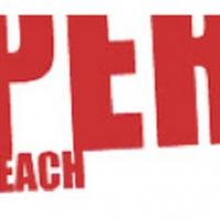 Long Beach Opera Community Conversations Return In June 2020 Photo