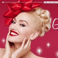 VIDEO: Listen to Gwen Stefani's New Song 'Here This Christmas' Photo