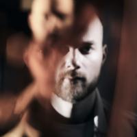 Ásgeir Unveils Graceful Single 'On The Edge' Photo