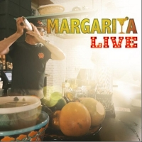 Immersive, Theatrical Experience MARGARITA LIVE Announced in Celebration of 'National Photo