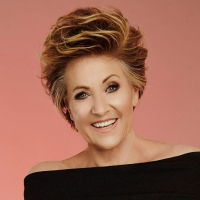 BWW Interview: Lorna Luft Looks Back at Laurel Canyon in Return to 54 Below