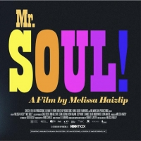 MR. SOUL Launches August 1st on HBO Max Photo