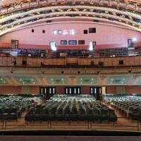 New Musical LAPULAPU, DATU NG MACTAN Will Stream From the Metropolitan Theatre August 30th Photo