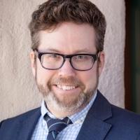 Arizona Theatre Company Artistic Director Will Receive 'Spirit Of Gratitude Award' At Photo