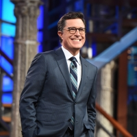 Stephen Colbert, David Schwimmer and More to Take Part in Lookingglass Theatre Compan Photo