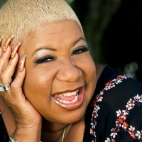 Due To Popular Demand Jimmy Kimmel's Comedy Club At The LINQ Promenade Extends Luenell's Limited Engagement