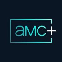 AMC+ Reveals Horror Content Available in Subscription Bundle Photo