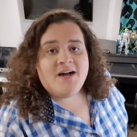 Living Room Concerts: Jonathan Antoine Sings 'Empty Chairs at Empty Tables' From LES MISERABLES