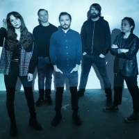 New Pagans Release Haunting Music Video for 'Admire'