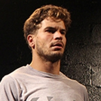 WHAT WE DO Premieres In Rep At IRT Theatre With Andre  Vauthey Photo