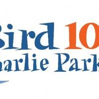 Birdland Jazz Club Celebrates The Charlie Parker Centennial With Pasquale Grasso, Cha Photo
