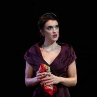 BWW Review: OPERA UNDONE: TOSCA & LA BOHEME, Trafalgar Studios Photo