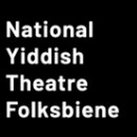 National Yiddish Theatre Folksbiene Presents Virtual Programming This July Photo