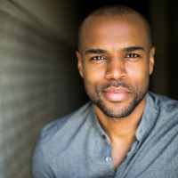 BWW Exclusive: Johnny Ramey Reflects on BIPOC in the Arts Community Photo