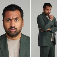 KAL PENN APPROVES THIS MESSAGE Premieres Sept. 22 Photo