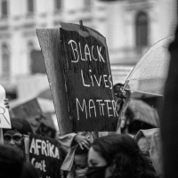 BWW Blog: Diversifying the Theatre - A Movement or A Moment? Photo