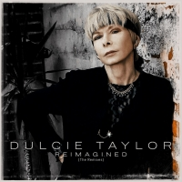 Dulcie Taylor Releases Smooth-Americana EP REIMAGINED Photo