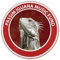 Passim Opens Up Applications For Iguana Music Fund Grants Photo