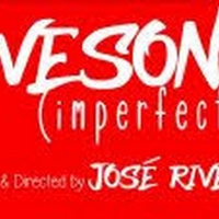 Crew Announced For RIVERA'S LOVESONG (IMPERFECT)