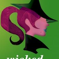 DEE ROSCIOLI of WICKED DIVAS at Ridgefield Playhouse