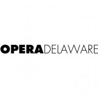 OperaDelaware Brings Drive-Through-Arias to Community Photo