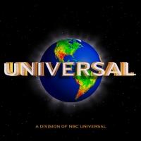 Universal Halts Live-Action Film Production Due to Coronavirus Photo