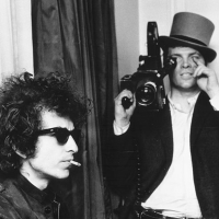 TOM NEEDHAM'S SOUNDS OF FILM Features D.A. Pennebaker Tribute & FOR SAMA'S Nainita De Photo