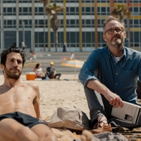 34th Israel Film Festival Goes Online Photo