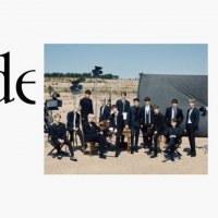 K-Pop Superstars SEVENTEEN Announce Return To North America For 'Ode To You' World Tour