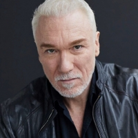 JULIUS CAESAR Audio Play, Starring Patrick Page, Begins Streaming This Monday Photo