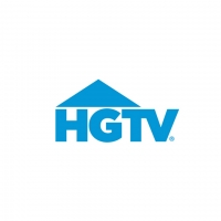 Jasmine Roth to Star in New Digital and On-Air Series for HGTV Photo