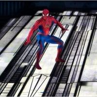 UN DÍA COMO HOY: SPIDERMAN: TURN OFF THE DARK cerraba en Broadway Photo