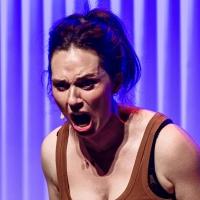 "BWW Review: NEXT TO NORMAL at Lørenskog Hus â€�"" Still Abnormally Heartbreaking"