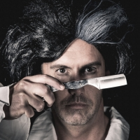 On Pitch Performing Arts Presents SWEENEY TODD