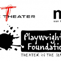 Crowded Fire, Magic Theatre And Playwrights Foundation Launch New Anti-Racism Trainer Photo