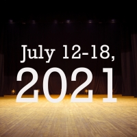 Virtual Theatre This Week: July 12-18, 2021- with The Jimmy Awards, Next on Stage: Da Photo