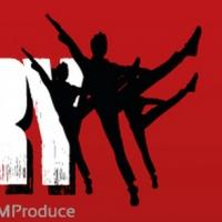 CASTING CALL: WEST SIDE STORY busca bailarinas para su gira