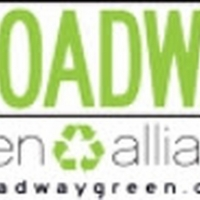 The Broadway Green Alliance Is Sponsoring a Textile Drive In November