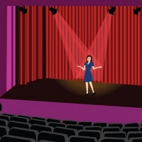 BWW Blog: Auditioning For College Theatre - What Do Student Directors Want To See?
