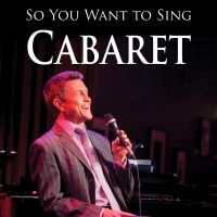 "BWW Feature: ""Stars of Cabaret in Word and Song"" Receives Encore Presentation Whe Photo"